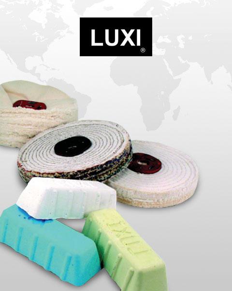 Luxi Shop